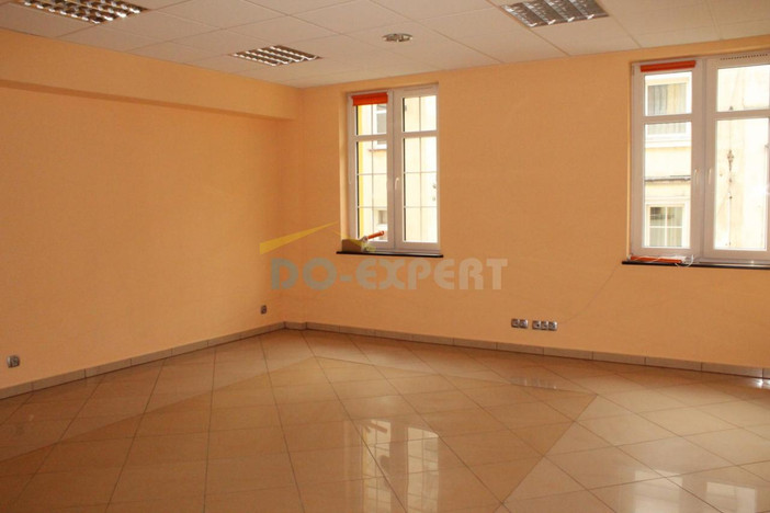 Biuro do wynajęcia, Dzierżoniów, 31 m² | Morizon.pl | 8348