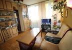Mieszkanie na sprzedaż, Bielawa, 39 m²