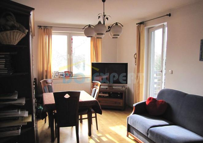Mieszkanie na sprzedaż, Wrocław Partynice, 49 m² | Morizon.pl | 5191