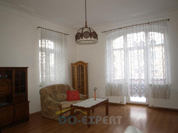 Mieszkanie na sprzedaż, Ząbkowice Śląskie, 91 m² | Morizon.pl | 5117