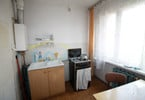 Mieszkanie na sprzedaż, Ząbkowice Śląskie, 47 m²