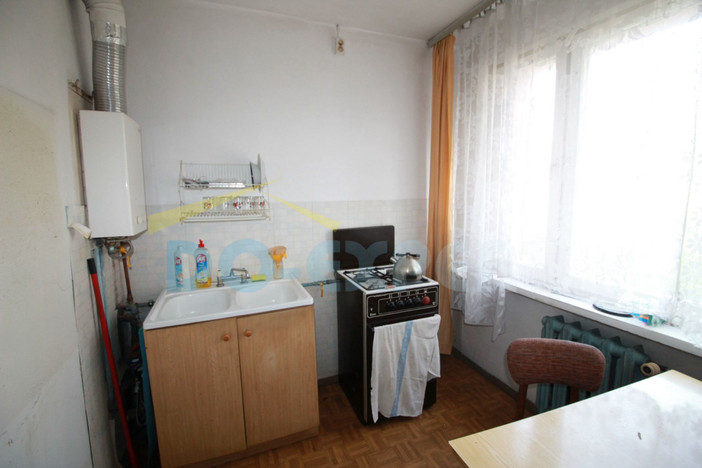 Mieszkanie na sprzedaż, Ząbkowice Śląskie, 47 m² | Morizon.pl | 3736