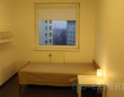 Mieszkanie do wynajęcia, Wrocław Os. Psie Pole, 49 m²