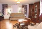 Dom na sprzedaż, Jaźwina, 470 m²