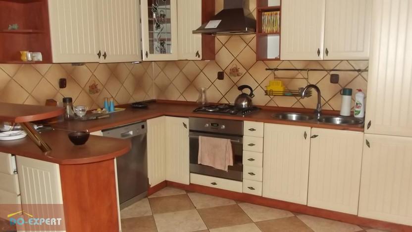 Dom na sprzedaż, Piława Górna, 220 m² | Morizon.pl | 1199