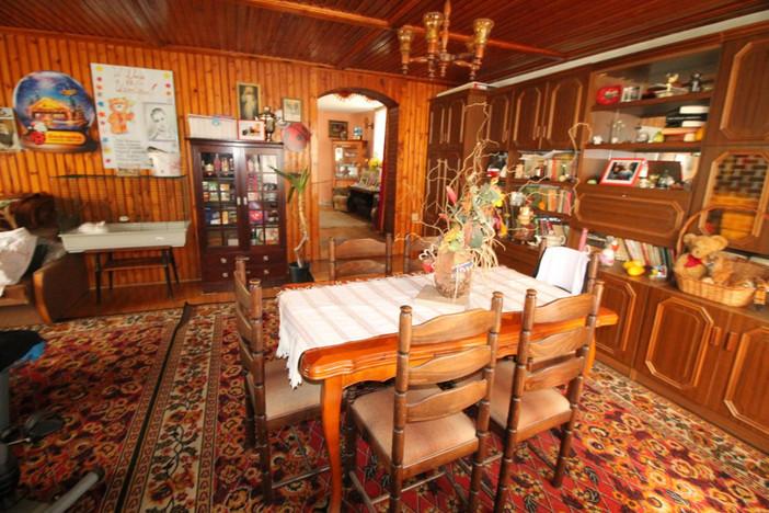 Dom na sprzedaż, Piława Górna, 156 m² | Morizon.pl | 4989