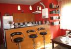 Dom na sprzedaż, Ziębice, 250 m²