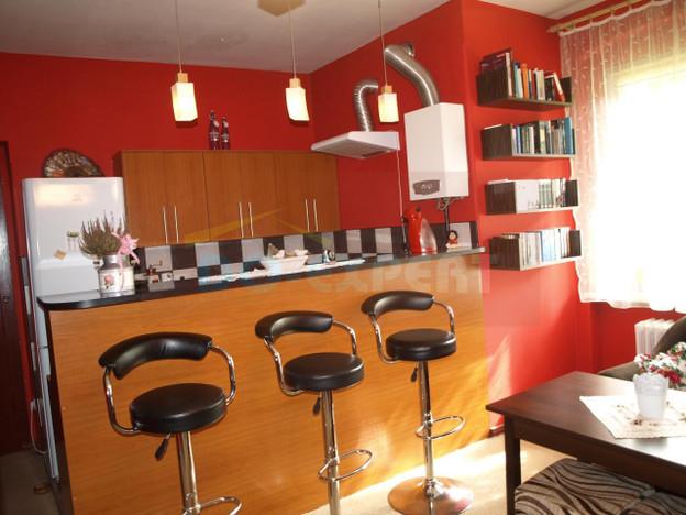 Dom na sprzedaż, Ziębice, 250 m² | Morizon.pl | 8125
