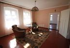 Dom na sprzedaż, Ząbkowice Śląskie, 110 m²