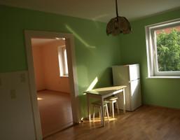 Kawalerka na sprzedaż, Bielawa, 40 m²