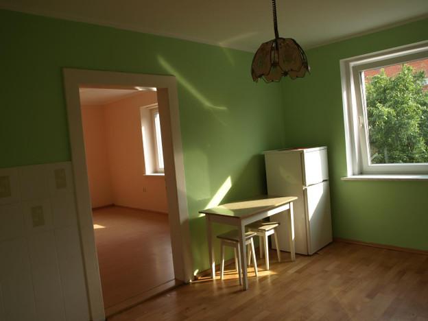 Kawalerka na sprzedaż, Bielawa, 40 m² | Morizon.pl | 8018
