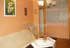 Mieszkanie na sprzedaż, Ząbkowice Śląskie, 35 m²