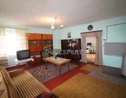 Dom na sprzedaż, Dzierżoniów, 124 m²