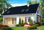 Dom na sprzedaż, Bielawa, 163 m²