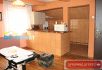 Mieszkanie na sprzedaż, Bielawa, 99 m²