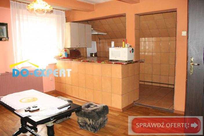 Mieszkanie na sprzedaż, Bielawa, 99 m² | Morizon.pl | 3136