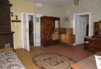 Mieszkanie na sprzedaż, Dzierżoniów, 60 m²