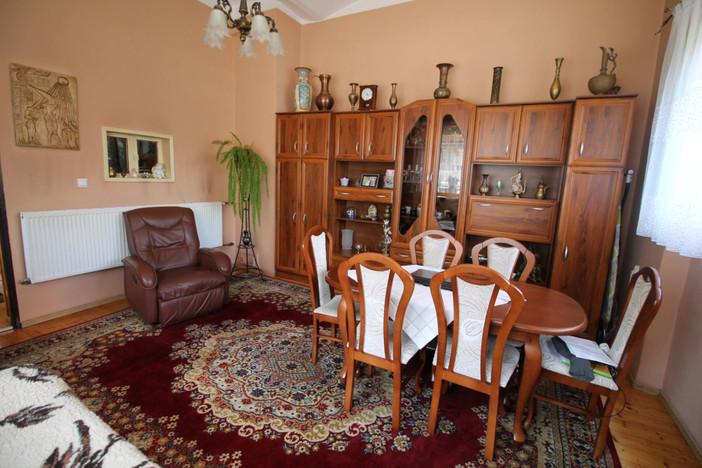 Mieszkanie na sprzedaż, Dzierżoniów, 51 m² | Morizon.pl | 9292