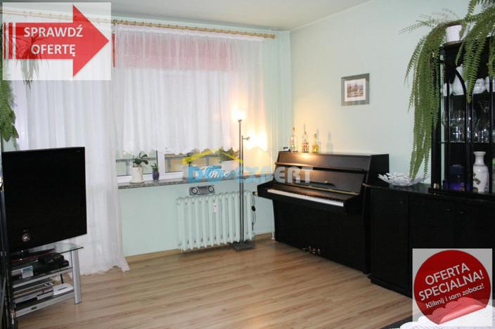 Mieszkanie na sprzedaż, Dzierżoniów, 51 m² | Morizon.pl | 5536
