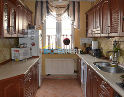 Mieszkanie na sprzedaż, Piława Górna, 80 m²