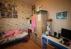 Dom na sprzedaż, Ciepłowody, 145 m²