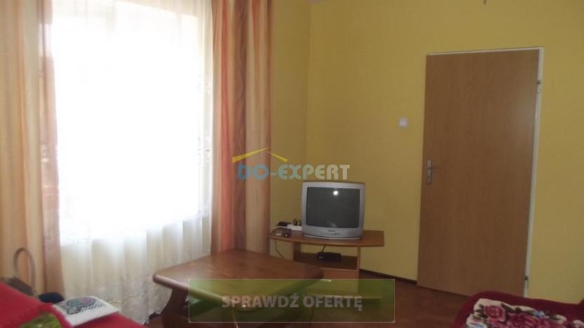 Dom na sprzedaż, Łagiewniki, 80 m² | Morizon.pl | 4363