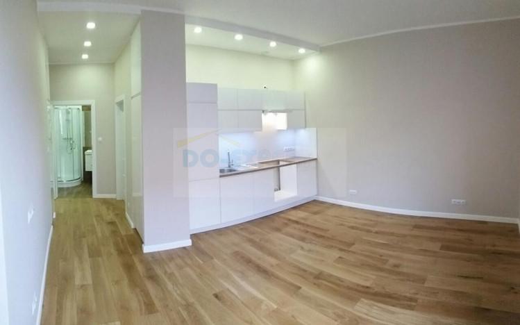 Mieszkanie na sprzedaż, Wrocław Grabiszyn-Grabiszynek, 38 m² | Morizon.pl | 9095
