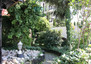 Dom na sprzedaż, Dzierżoniów, 340 m² | Morizon.pl | 1527 nr16