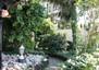 Dom na sprzedaż, Dzierżoniów, 340 m² | Morizon.pl | 1527 nr17