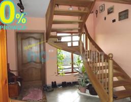 Dom na sprzedaż, Dzierżoniów, 220 m²