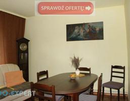 Dom na sprzedaż, Ząbkowice Śląskie, 112 m²