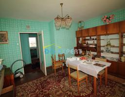 Mieszkanie na sprzedaż, Bielawa, 59 m²