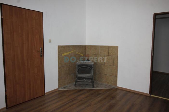 Mieszkanie na sprzedaż, Ząbkowice Śląskie, 37 m² | Morizon.pl | 8131