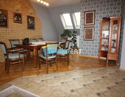 Dom na sprzedaż, Bielawa, 420 m²