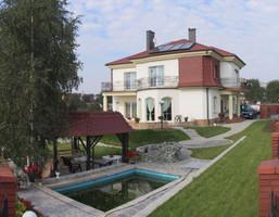 Dom na sprzedaż, Ząbkowice Śląskie, 451 m²