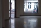 Lokal użytkowy do wynajęcia, Dzierżoniów, 48 m²