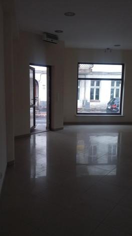 Lokal użytkowy do wynajęcia, Dzierżoniów, 48 m² | Morizon.pl | 8398