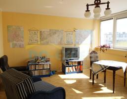 Mieszkanie na sprzedaż, Dzierżoniów, 58 m²
