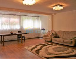 Mieszkanie na sprzedaż, Wrocław Kuźniki, 72 m²