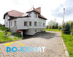 Dom na sprzedaż, Ząbkowice Śląskie, 240 m²