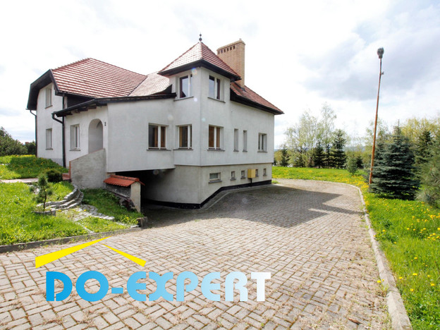 Dom na sprzedaż, Ząbkowice Śląskie, 240 m² | Morizon.pl | 5876