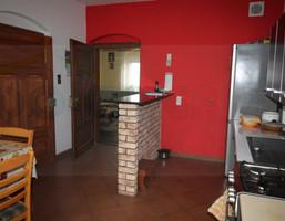 Mieszkanie na sprzedaż, Szklary, 102 m²