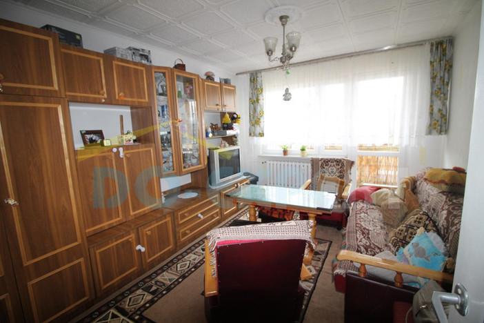 Mieszkanie na sprzedaż, Dzierżoniów, 45 m² | Morizon.pl | 1210