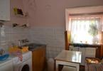 Mieszkanie na sprzedaż, Pieszyce, 60 m²