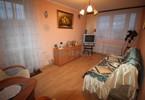 Mieszkanie na sprzedaż, Pieszyce, 47 m²