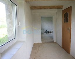 Dom na sprzedaż, Owiesno, 180 m²