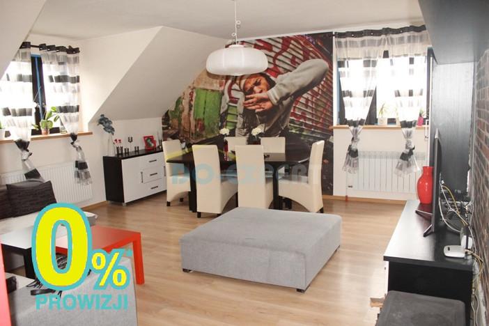 Dom na sprzedaż, Pieszyce, 380 m² | Morizon.pl | 8143