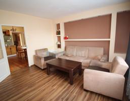 Dom na sprzedaż, Ząbkowice Śląskie, 168 m²