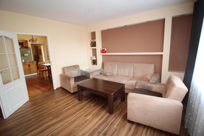 Dom na sprzedaż, Ząbkowice Śląskie, 168 m² | Morizon.pl | 5212