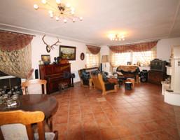 Dom do wynajęcia, Dzierżoniów, 227 m²